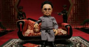 Free writing advice from Kim Jong Il