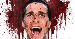 American Psycho Remake