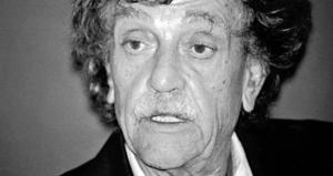 Vonnegut Library prepares to party
