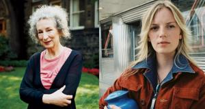 Sarah Polley To Adapt Margaret Atwood's 'Alias Grace'
