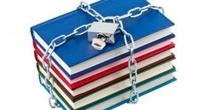 Tuscon Bans Ethnic Books
