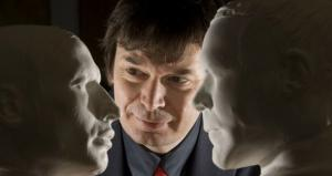 Scottish crime writer Ian Rankin wants tax incentives for writers