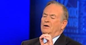 O'reilly assassinates Kennedy assassination