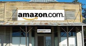Amazon's Retail Store