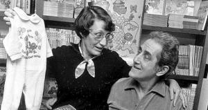 Jan Berenstain dies at 88