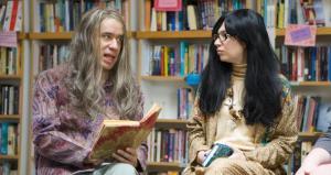 Portlandia: The Book