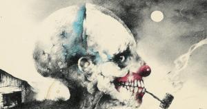 Scary Stories 30th Anniversary Cencorship
