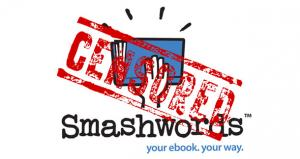 PayPal Threatens To Abandon Smashwords