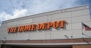home depot To Stop Selling Books