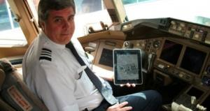 FAA Reviewing Electronics Policy