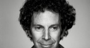 Charlie Kaufman Inks Book Deal