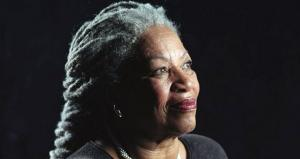Toni Morrison declines to write memoir