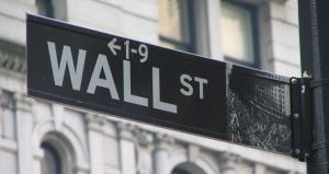 Ex-Goldman Sachs Executive Book Deal