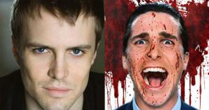 'American Psycho' stage play