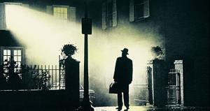 Exorcist Miniseries