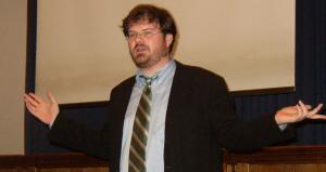 Jonah Goldberg Pulitzer Controversy