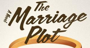 The Marriage Plot' Headed To Silver Screen