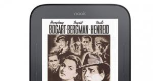 Warner Brothers To Release Script eBooks