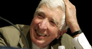 John Updike's Home Will Become A Museum