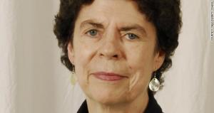 Sister Margaret Farley