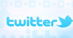 Twitterature: Is The Tweet The New Haiku?