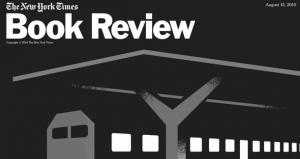 Race And The New York Times Book Reviews