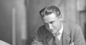 Rejected F. Scott Fitzgerald Story Published