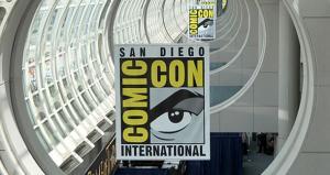 Comic-Con, News