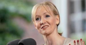 Controversy, J.K. Rowling, News