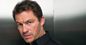 News, Dominic West, Game of Thrones
