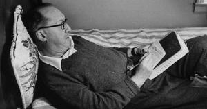 Rare Nabokov Published in English
