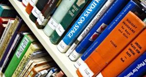 Hachette Raising Prices On eBooks It Sells To Libraries