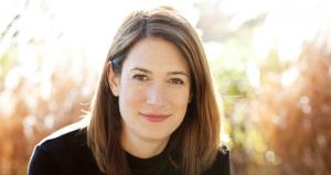 Gillian Flynn Signs New Two-Book Deal