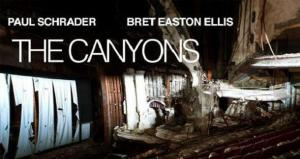 "Another Trailer For Bret Easton Ellis' ""The Canyons"""