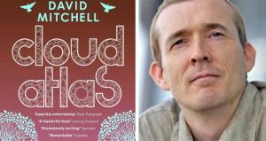Author David Mitchell Co-Translates 'Autism Memoir'