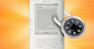 Indie Bookstores Sue Amazon, Big Six Over DRM