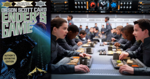 Orson Scott Card's anti-gay stance could affect promotion of 'Ender's Game'