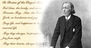 William McGonagall - World's Worst Poet