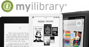 Ingram's MyiLibrary to Make eBook Lending Easier