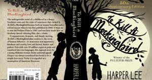 Harper Lee Sues to Reclaim Copyright to 'Mockingbird'
