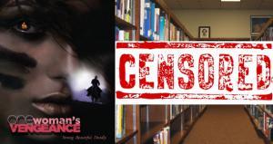 Library Censorship