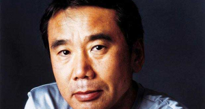 English Translation of New Murakami Book to be Finished by End of Year