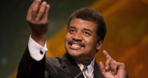 Eight Free eBooks Neil deGrasse Tyson Thinks You Should Read