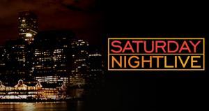 SNL Logo