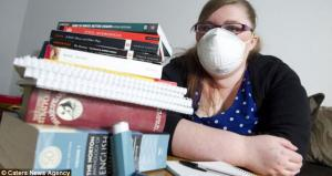Fatal Allergy Prevents Student From Finishing University