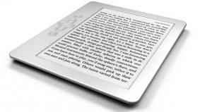 In Soviet Russia: eReader Data Can Change How We Write