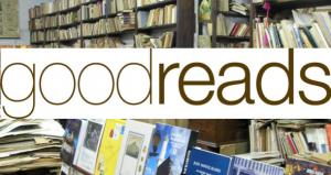 Goodreads Author Program Hits 100,000 Users