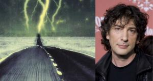 Neil Gaiman's 'American Gods' To Become TV Drama