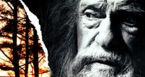 Official Trailer for Lois Lowry's 'The Giver'