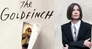 Donna Tartt's 'The Goldfinch' to be Adapted by Hunger Games Producer